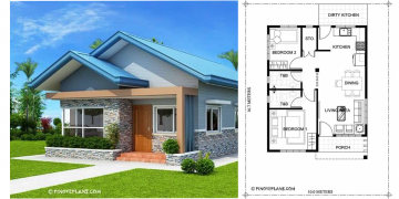 pinoy eplans design with plan