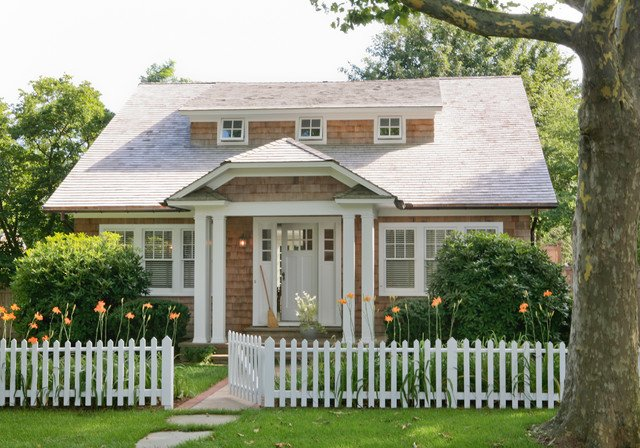 Adorable Cottage Homes 16