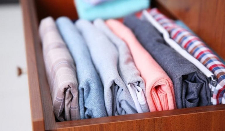 10 Best Closet Ideas to Organize & Maximize Space