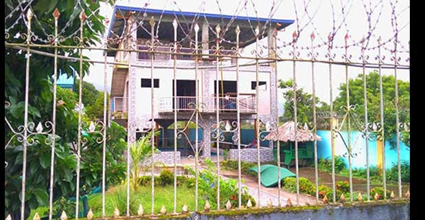 OFW Nearly Loses House after Caretaker Tries to Sell it for Php5M, But Her Cars are Gone
